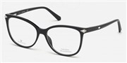 Swarovski Eyewear SK5283-001