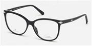 Покупка или уголемяване на тази картинка, Swarovski Eyewear SK5283-001.
