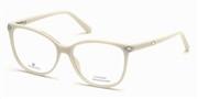 Покупка или уголемяване на тази картинка, Swarovski Eyewear SK5283-021.