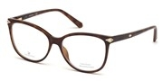 Swarovski Eyewear SK5283-052