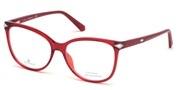 Swarovski Eyewear SK5283-069
