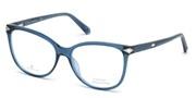 Покупка или уголемяване на тази картинка, Swarovski Eyewear SK5283-084.