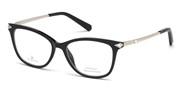 Покупка или уголемяване на тази картинка, Swarovski Eyewear SK5284-001.