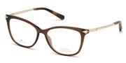 Swarovski Eyewear SK5284-047