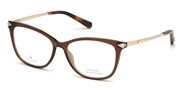 Покупка или уголемяване на тази картинка, Swarovski Eyewear SK5284-047.