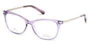 Покупка или уголемяване на тази картинка, Swarovski Eyewear SK5284-081.