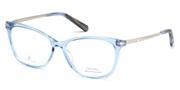 Покупка или уголемяване на тази картинка, Swarovski Eyewear SK5284-084.