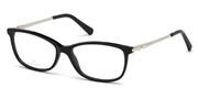 Покупка или уголемяване на тази картинка, Swarovski Eyewear SK5285-001.