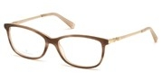 Покупка или уголемяване на тази картинка, Swarovski Eyewear SK5285-047.