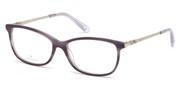Покупка или уголемяване на тази картинка, Swarovski Eyewear SK5285-083.