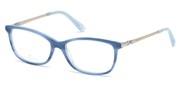 Покупка или уголемяване на тази картинка, Swarovski Eyewear SK5285-086.