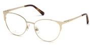 Покупка или уголемяване на тази картинка, Swarovski Eyewear SK5286-032.
