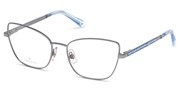 Покупка или уголемяване на тази картинка, Swarovski Eyewear SK5287-084.
