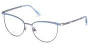 Покупка или уголемяване на тази картинка, Swarovski Eyewear SK5288-084.