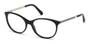Покупка или уголемяване на тази картинка, Swarovski Eyewear SK5297-001.