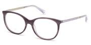 Покупка или уголемяване на тази картинка, Swarovski Eyewear SK5297-080.
