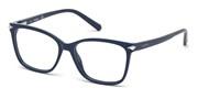 Покупка или уголемяване на тази картинка, Swarovski Eyewear SK5298-090.