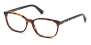 Покупка или уголемяване на тази картинка, Swarovski Eyewear SK5300-052.