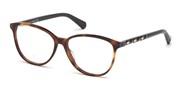 Покупка или уголемяване на тази картинка, Swarovski Eyewear SK5301-052.