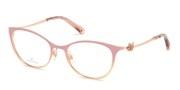 Покупка или уголемяване на тази картинка, Swarovski Eyewear SK5303-074.