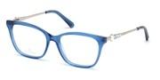 Покупка или уголемяване на тази картинка, Swarovski Eyewear SK5306-090.