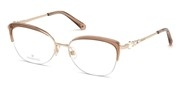 Покупка или уголемяване на тази картинка, Swarovski Eyewear SK5307-032.