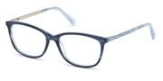 Покупка или уголемяване на тази картинка, Swarovski Eyewear SK5308-092.