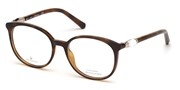 Покупка или уголемяване на тази картинка, Swarovski Eyewear SK5310-052.