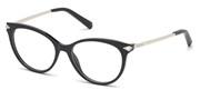 Swarovski Eyewear SK5312-001