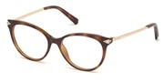 Покупка или уголемяване на тази картинка, Swarovski Eyewear SK5312-052.