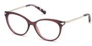 Swarovski Eyewear SK5312-069