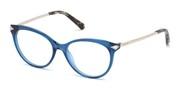 Swarovski Eyewear SK5312-090