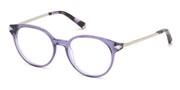 Покупка или уголемяване на тази картинка, Swarovski Eyewear SK5313-078.