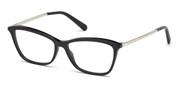 Swarovski Eyewear SK5314-001