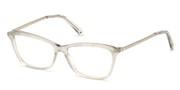 Swarovski Eyewear SK5314-020