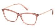 Swarovski Eyewear SK5314-074