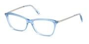 Покупка или уголемяване на тази картинка, Swarovski Eyewear SK5314-086.