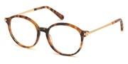 Swarovski Eyewear SK5315-056