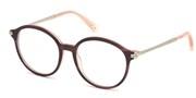 Swarovski Eyewear SK5315-071