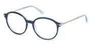 Покупка или уголемяване на тази картинка, Swarovski Eyewear SK5315-092.
