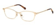 Покупка или уголемяване на тази картинка, Swarovski Eyewear SK5318-032.