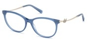 Покупка или уголемяване на тази картинка, Swarovski Eyewear SK5320-090.