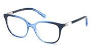 Покупка или уголемяване на тази картинка, Swarovski Eyewear SK5321-092.