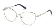 Покупка или уголемяване на тази картинка, Swarovski Eyewear SK5332-16B.
