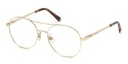 Покупка или уголемяване на тази картинка, Swarovski Eyewear SK5334-032.