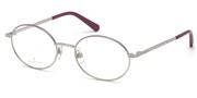 Покупка или уголемяване на тази картинка, Swarovski Eyewear SK5335-16B.