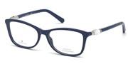 Покупка или уголемяване на тази картинка, Swarovski Eyewear SK5336-090.