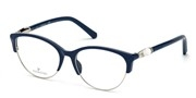 Покупка или уголемяване на тази картинка, Swarovski Eyewear SK5338-090.