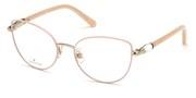 Покупка или уголемяване на тази картинка, Swarovski Eyewear SK5340-072.