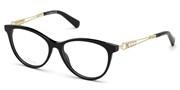 Swarovski Eyewear SK5341-001